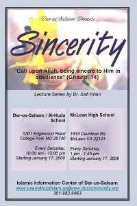 sincerity-postcard-sm